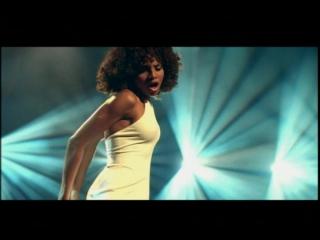 Toni Braxton - Unbreak my heart