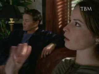 Charmed Music Video Piper and Leo (Lionel Richie - Hello) | Зачарованные