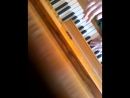 Bad Boys Blue - You are woman (piano cover version)