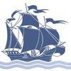 Seven feet Ltd | Морское кадровое агентство
