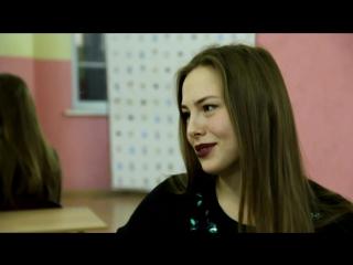 """Видео-дневник конкурса """"Мисс и Мистер университет 2017"""" ВЫПУСК 1"""