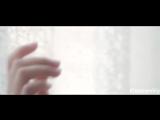 Даша Русакова - Темная луна Новые Клипы
