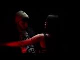 ДВИГАЙ (Osk Markaryan  Soulge)   1080p