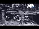 Вторая мировая: Забытая война Китая 2 серия из 2  World War II: China's Forgotten War (2016)