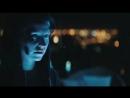 Фильм Запрос в друзья_2016 триллер, ужасы