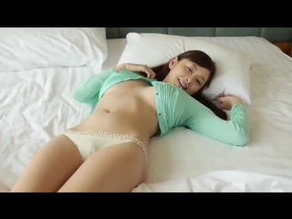 Видео присланное трах