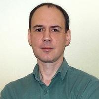 Сергей Балабанов