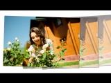 KAZVFX foto & video