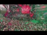 Dash Berlin feat. Christina Novelli - Listen To Your Heart