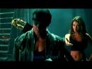 Индийский фильм Байкеры 2 Настоящие чувства