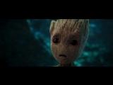 Стражи Галактики. Часть 2 в MORI CINEMA IMAX