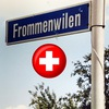 Willi Frommenwiler
