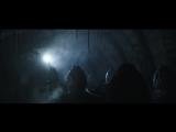 Чужой- Завет - Русский Трейлер 2 (2017)