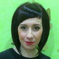 Людмила Силина