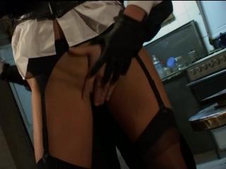 Private Movies#12.Voodoo Sex Dolls / Секс куклы вуду (группа: Порно фильмы с сюжетом ~ PORN)