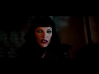 Образцовый Самец 2 - Zoolander 2 / Милла Йовович - Milla Jovovich