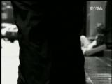 C-Block - So Strung Out VIVA TV