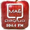 МаЁ радио - Асино (104.4 FM)