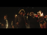 Carnage feat I LOVE MAKONNEN - I Like Tuh Official Video 1080HD