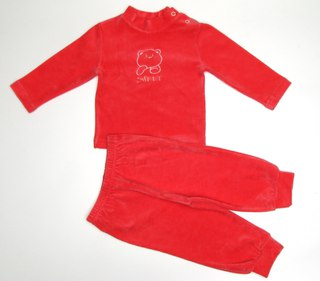 Комплекты ( младенци) 3982e21ef7ecc