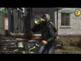 GTA-S.T.A.L.K.E.R Фильм- Укуренные из Vice City 12 укуренные бандиты (1)