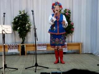 Ольга Созонова. Моя взрослая дочь