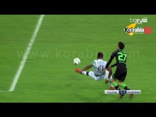 اهداف مباراة || بوروسيا مونشنغلادباخ 1-1 سيلتيك || دورى ابطال اوروبا