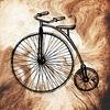 Прокат велосипедов и снаряжения ⇛ #Крымвел