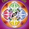 Студия АЛМАЗ - Йога Медитация Творчество КМВ