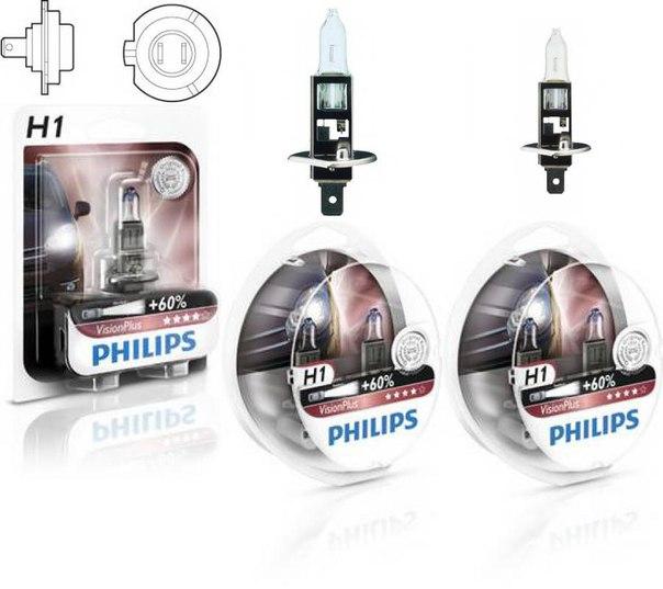 Лампа накаливания, фара дальнего света; Лампа накаливания, основная фара; Лампа накаливания, противотуманная фара; Лампа накаливания; Лампа накаливания, основная фара для ALFA ROMEO SPIDER (939)