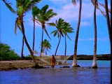 📼 Playboy: The Girls of Hawaiian Tropic, Naked In Paradise (1995)