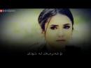 Mortaza Sarmadi - Khab , NEW HD Video Clip (Kurdish subtitle) ژێرنوسی کوردی