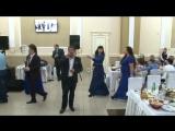 Живая музыка,вокалист на свадьбу.Свадебные музыканты,свадебные певцы,свадебные в