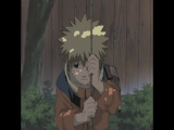 Naruto 1 season 1 episode