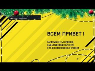EA Russia - FIFA 17