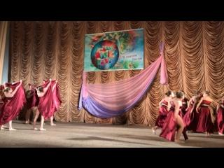 Конкурс  Grand music fest г. Харьков