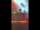 Pole dance в Phoenix Одинцово