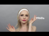 100_Years_of_Beauty_-_Episode_8__Russia__Anya_WatchCut_Video94