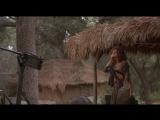 Валерия Голино - Неожиданный удар (Горячие головы 2)