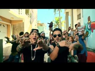 KA4KA.RU_Prem_era_Luis_Fonsi_feat._Daddy_Yankee_-_Despacito_(ft._amp_)