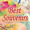 BestSouvenirs