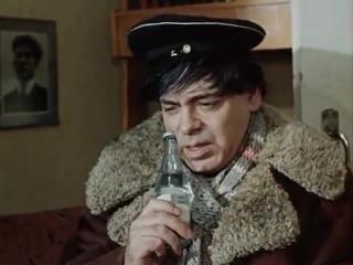 Аркадий Райкин - Волшебная сила искусства