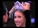 Церемония финала Мисс Россия 2005