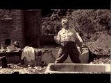 Облачный край - Ария варяжских гостей (Видеоклип 2011 г.)
