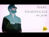 Isaac Nightingale - The Field