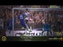 TOP Goals of the Week | April 4 16/17 - Juan Valencia, Lionel Messi, Nakamura