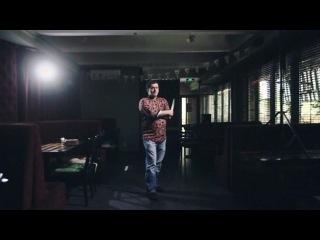 pinta_almaty video