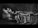 Таинственная история Людовика XVII (рассказывает историк Алексей Кузнецов)