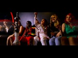 Orisha Sound - STAKKA OFFICIAL VIDEO