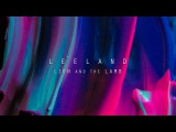 Lion and The Lamb Leeland Invisible Official Lyric Video